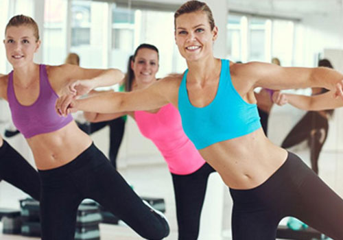 Best Zumba tips for beginners