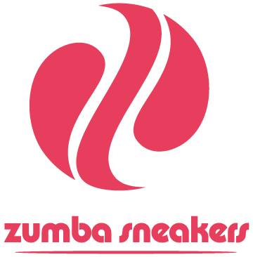 Zumba Sneakers Reviews Retina Logo